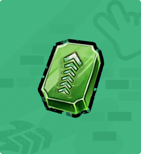 boosting-banner.png