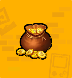 currency-banner.png