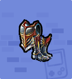 items-banner.png
