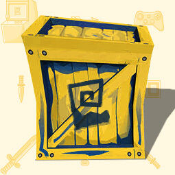 Season 6 Fortnite Account For Sale Fortnite Accounts For Sale Buy Og Renegade Account Eldorado Gg